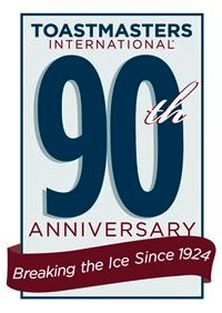 TM 90th Anniversary